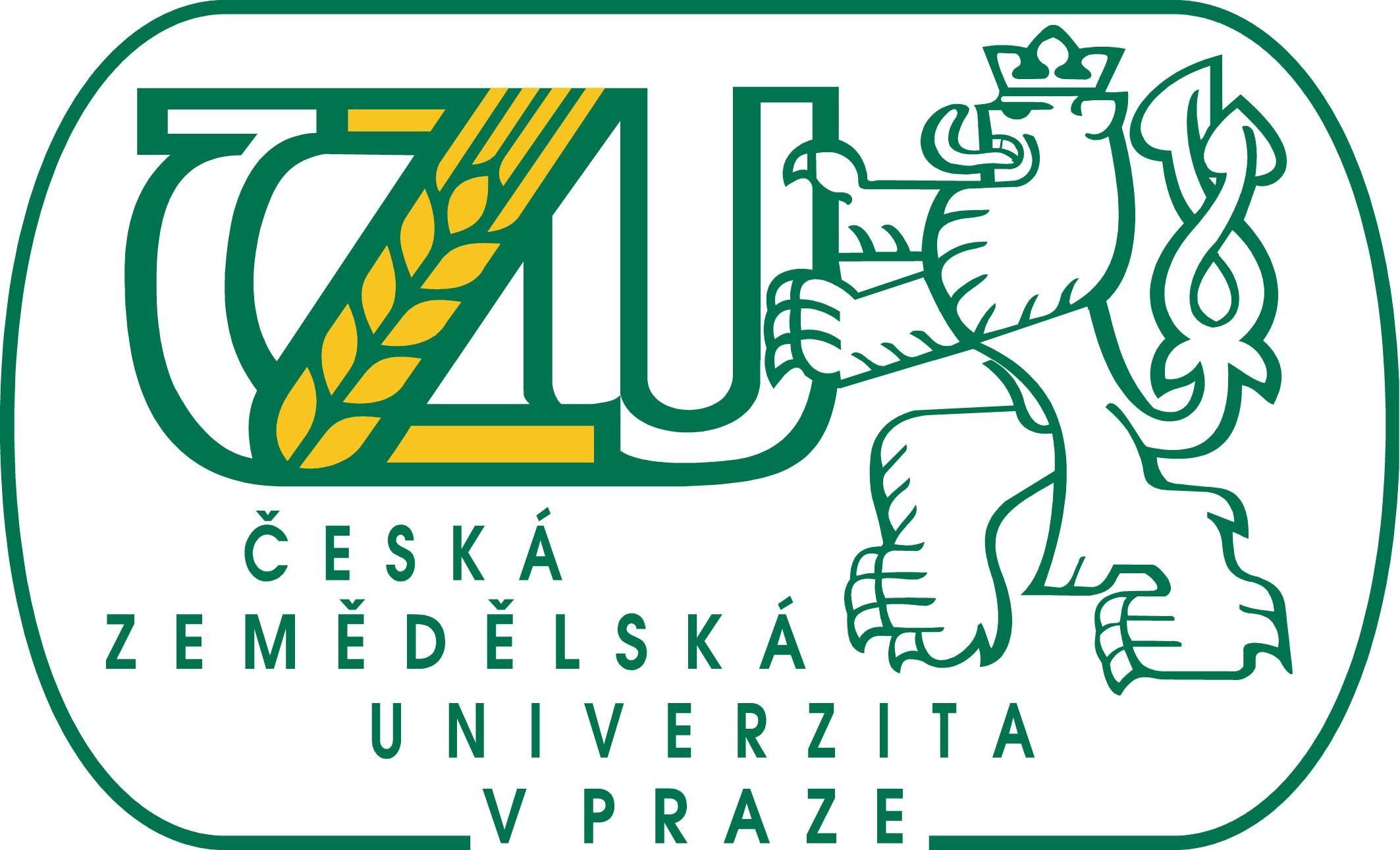 Лого ЧАУ