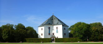 https://pragatrips.ru/wp-content/uploads/2017/11/Letnij-zamok-Zvezda-ohotnichij-dom-Ferdinanda-Tirolskogo.jpg